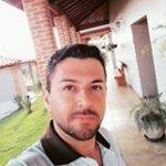 Amilton Garcia