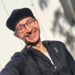Instagram: avelino0