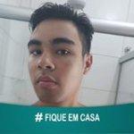 Matheus Moraes Tomi
