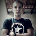 Diego Rodrigues da Silva