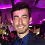 Renan Cabral