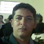 Valduarte Pereira
