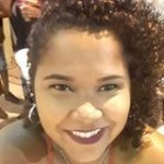 Stefany Oliveira
