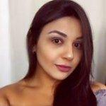 Maísa Andrade