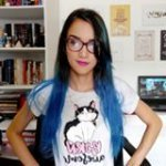 Stephanie Ferreira