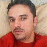 Michael Simoes Nilo Santana