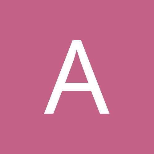 argalontech43