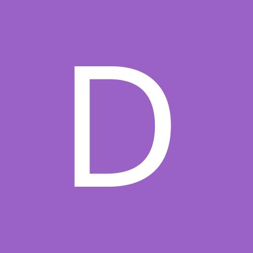 doraemon7887