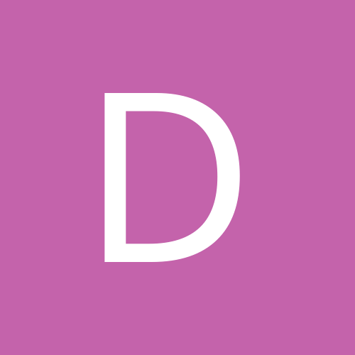 Darcio