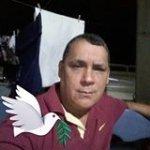 Sergio Almeida de Alencar
