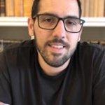 Cassio Cardoso