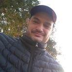 Fabiano Araujo_31328