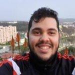 Erick Alves_163456