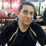 Marcelo Rodrigo Santos