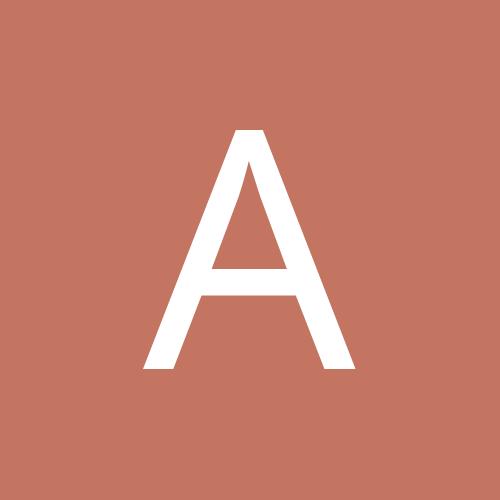 adeptsol12