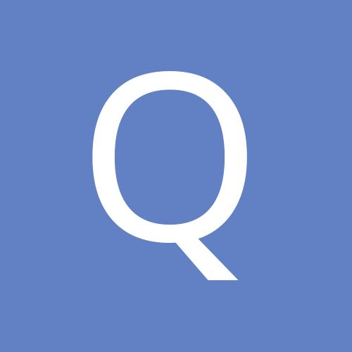Qutani