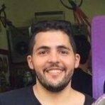 Felipe Rosseti