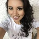 Cinthia Oliveira
