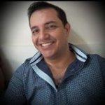 Anderson Camargo