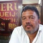 Carlos Alberto Seilhe