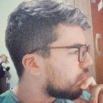 Ariel Oliveira