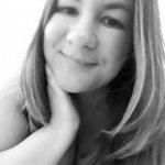 Patricia Rocha09