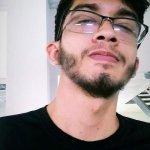 Miguel_nascimento