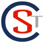 CSTech
