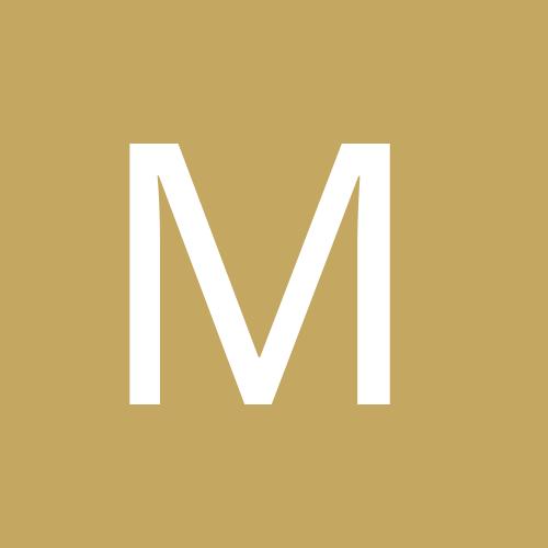 msergioaguiar