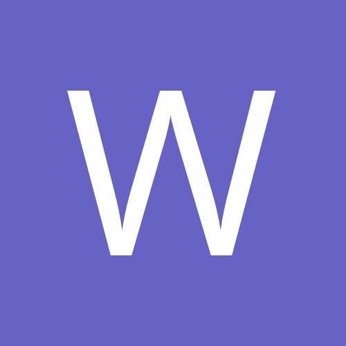 Wevergnston