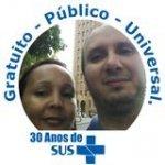 Guilherme Lopes_166633