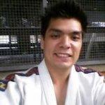 Daniel Ito