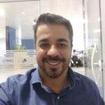 Eduardo Merico