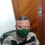Jean Salim