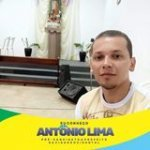 Renan_lima_777