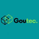 GouTec