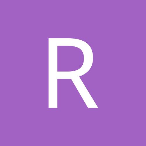 Roberto_almeida