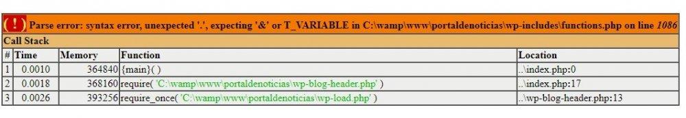 erro-Wordpress.jpg