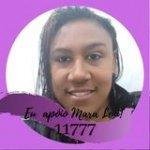 Rosane Dias