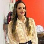 Juliana Theodoro
