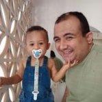 Carlos Junior_169199