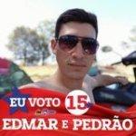 Andre Luiz T