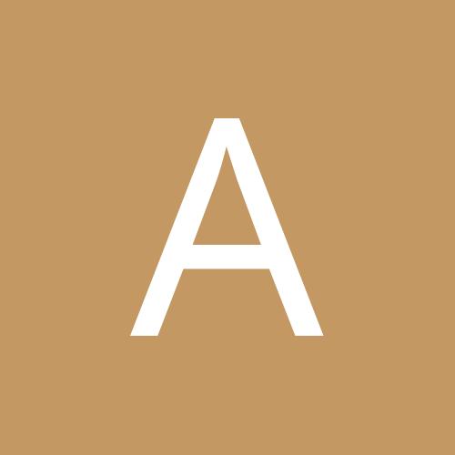 andreamari81