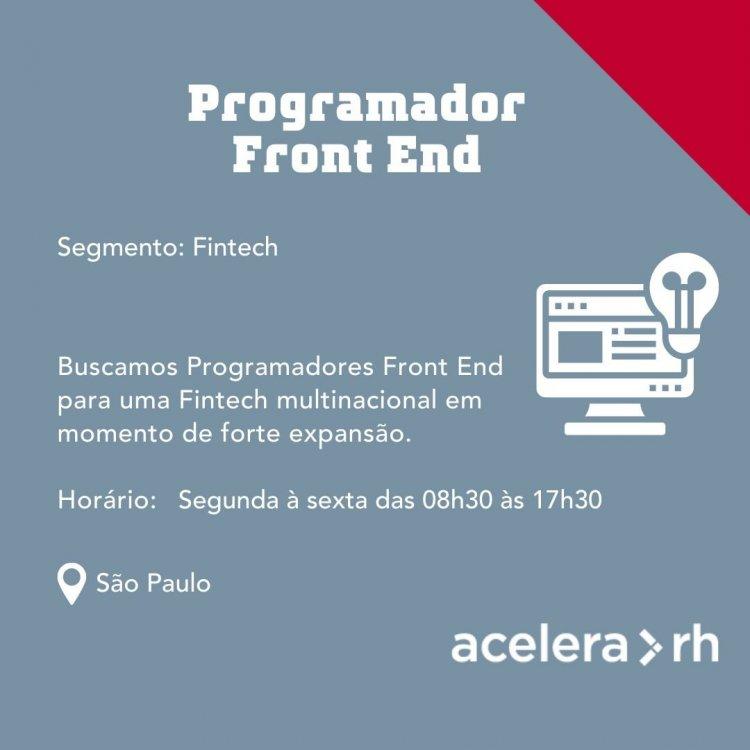 Arte - Programador Front End.jpg