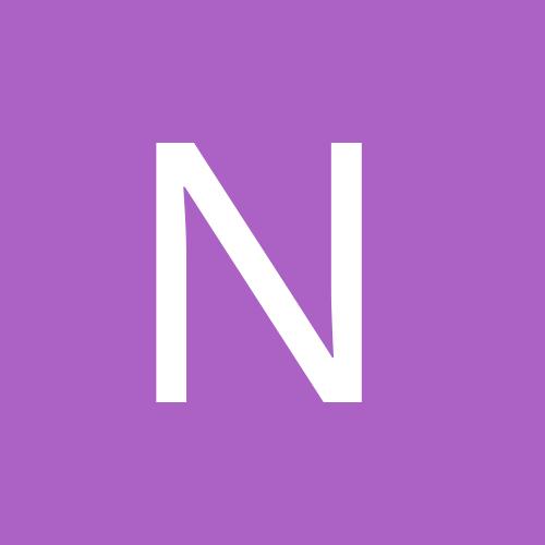 nicolasextreme