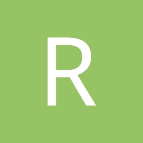 RX3Info