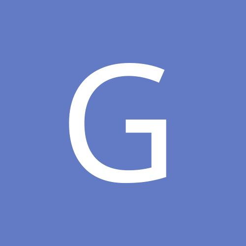 gugacdb