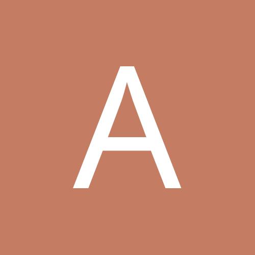 alex_C1