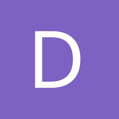 DuduBacteria