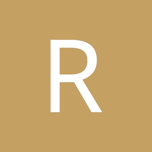 Ro_JnR